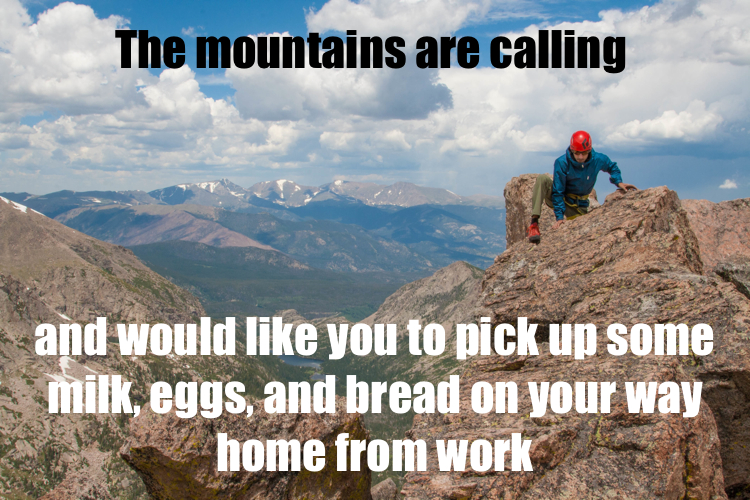 mountains-are-calling-9