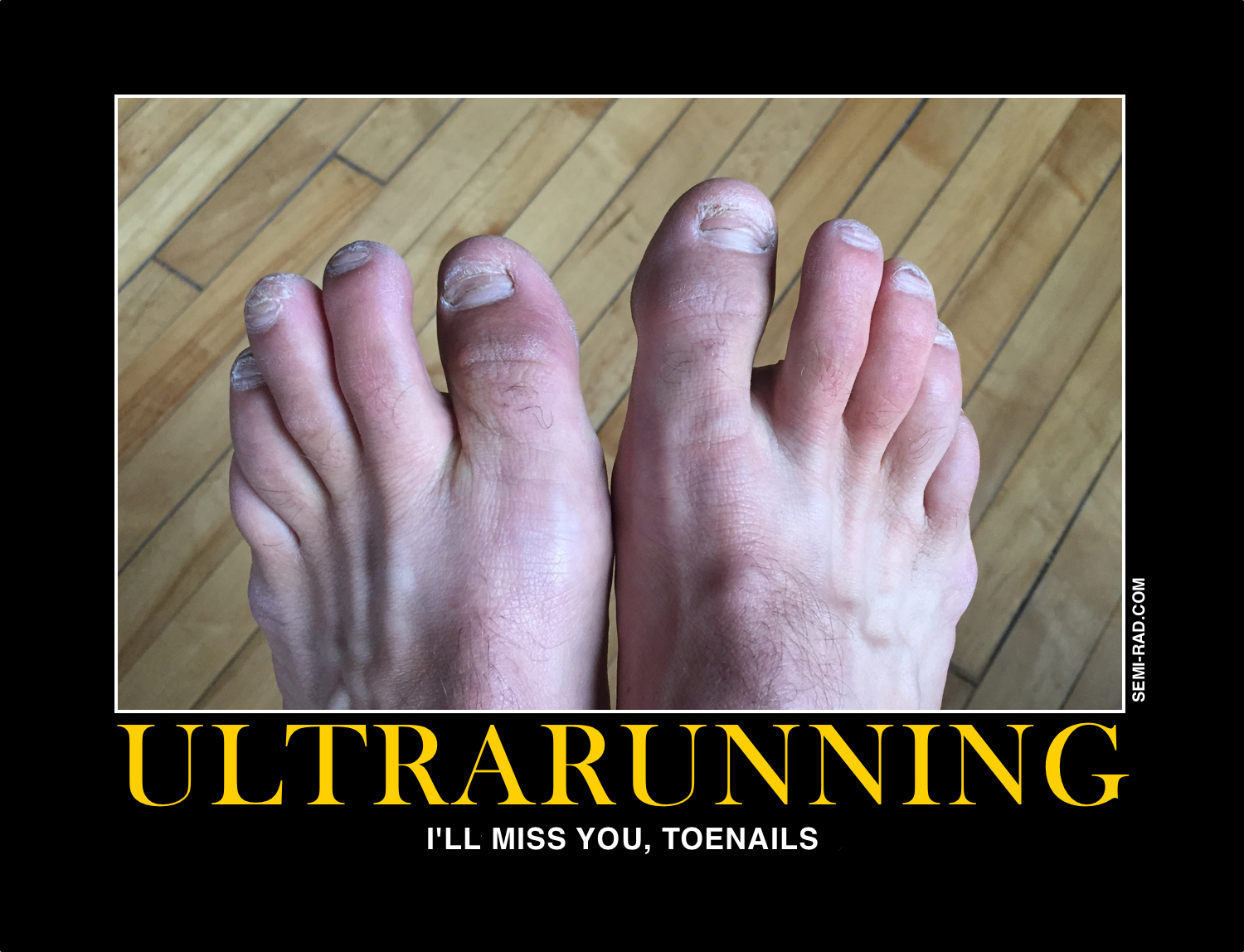 motivational posters for ultrarunners 8